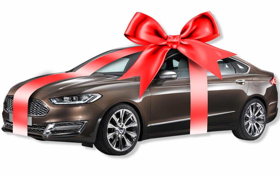 считают картинки автомобиль в подарок капри подчеркивают достоинства