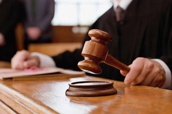 исполнение судебного приказа