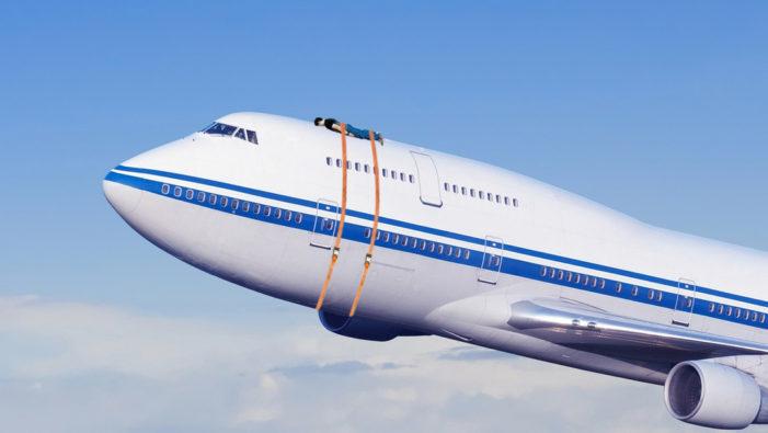 пустят ли на самолет с долгами по россии