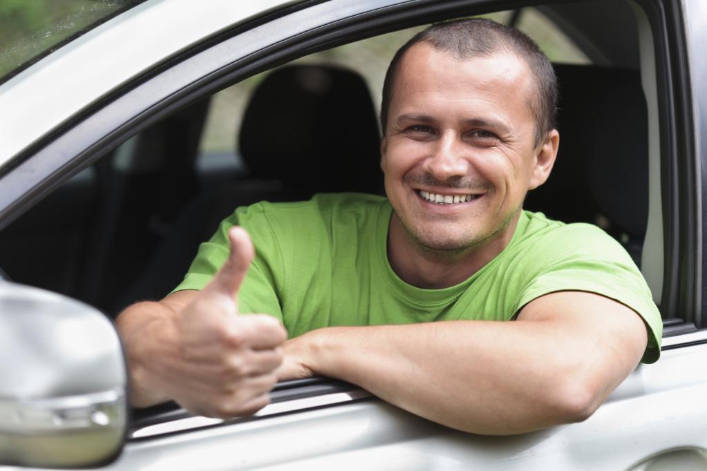 Лишили прав, как ездить - водительские хитрости || Как ездить на машине без прав после лишения стоит ли это делать и чем это может обернуться