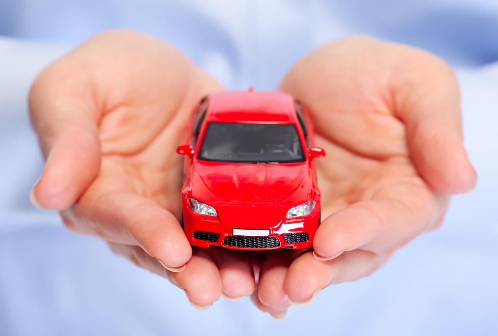 договор дарения автомобиля налог