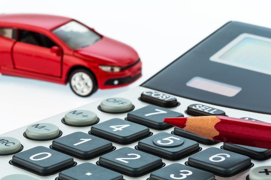 дарственная на машину налог