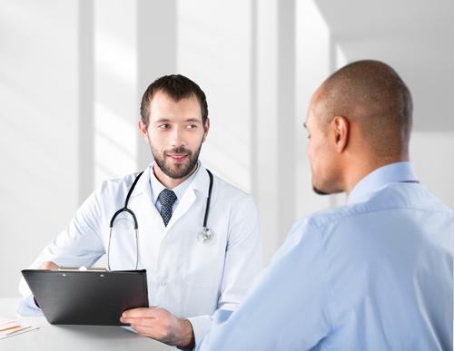 медицинское освидетельствование на состояние опьянения