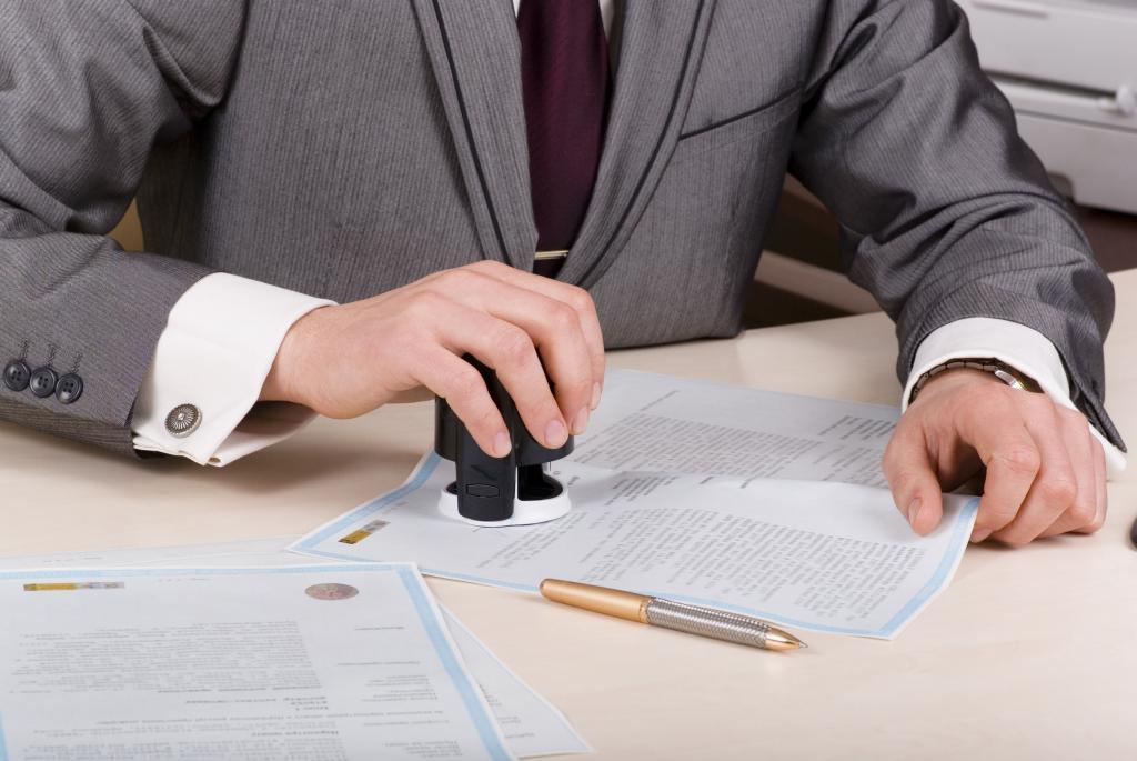 Срок подачи искового заявления. Какой срок давности подачи искового заявления