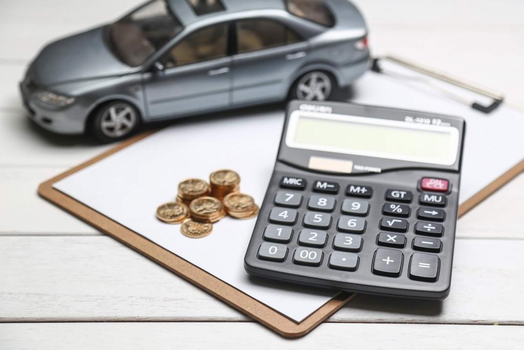 Рефинансирование кредита наличными под залог недвижимости