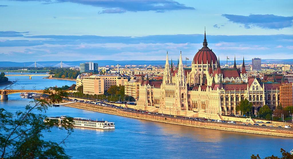 Эмиграция в венгрию отзывы покупка апартаментов в испании