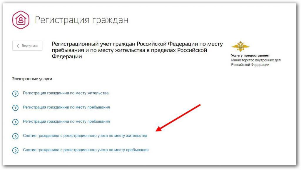 Сколько стоит переделать проект на газ украина