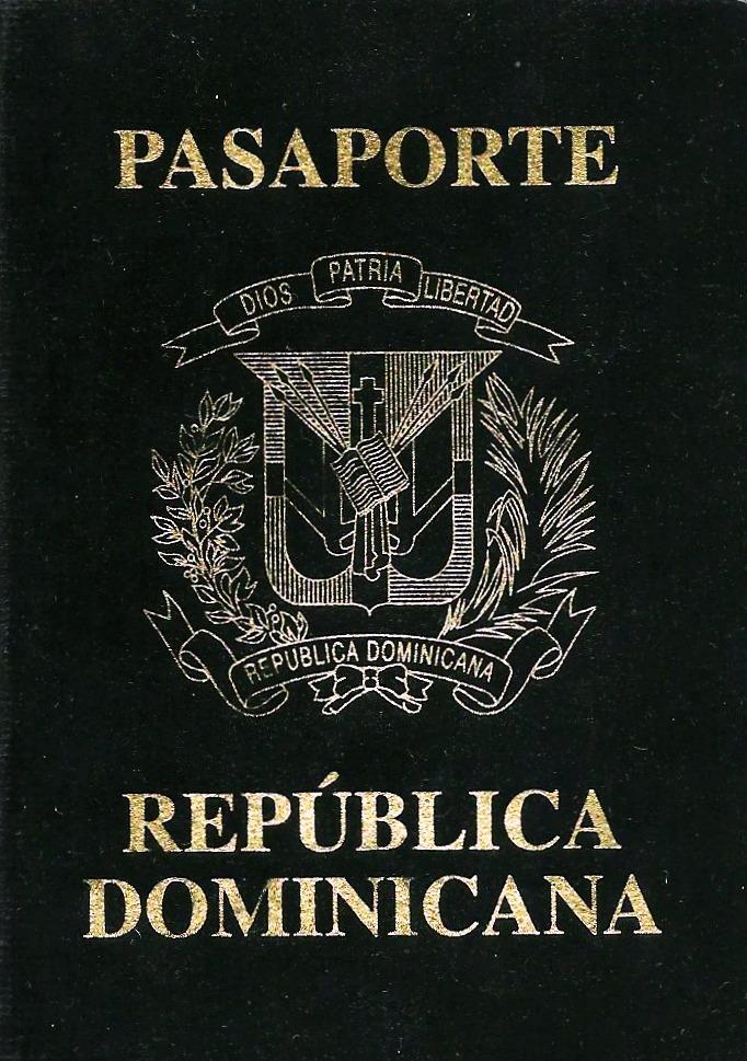 Получить гражданство россии если вы там не родились