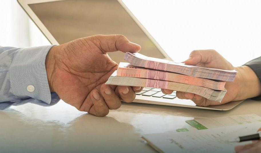 раздел кредита после развода иск сбербанк отзывы клиентов форум