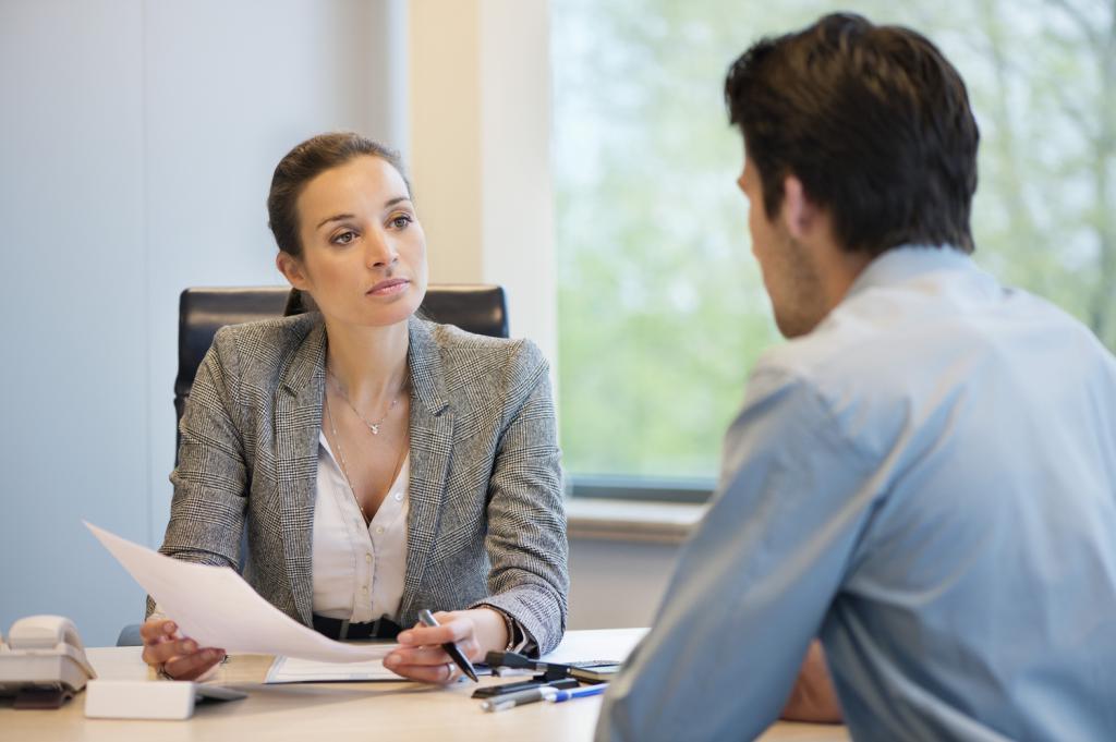 Правила составления заявления на отгул по семейным обстоятельствам