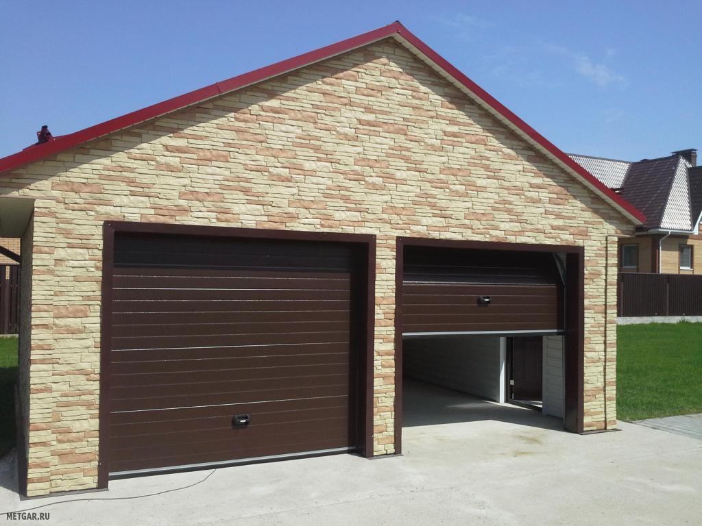 С чего начинается приватизация гаража в гаражном кооперативе