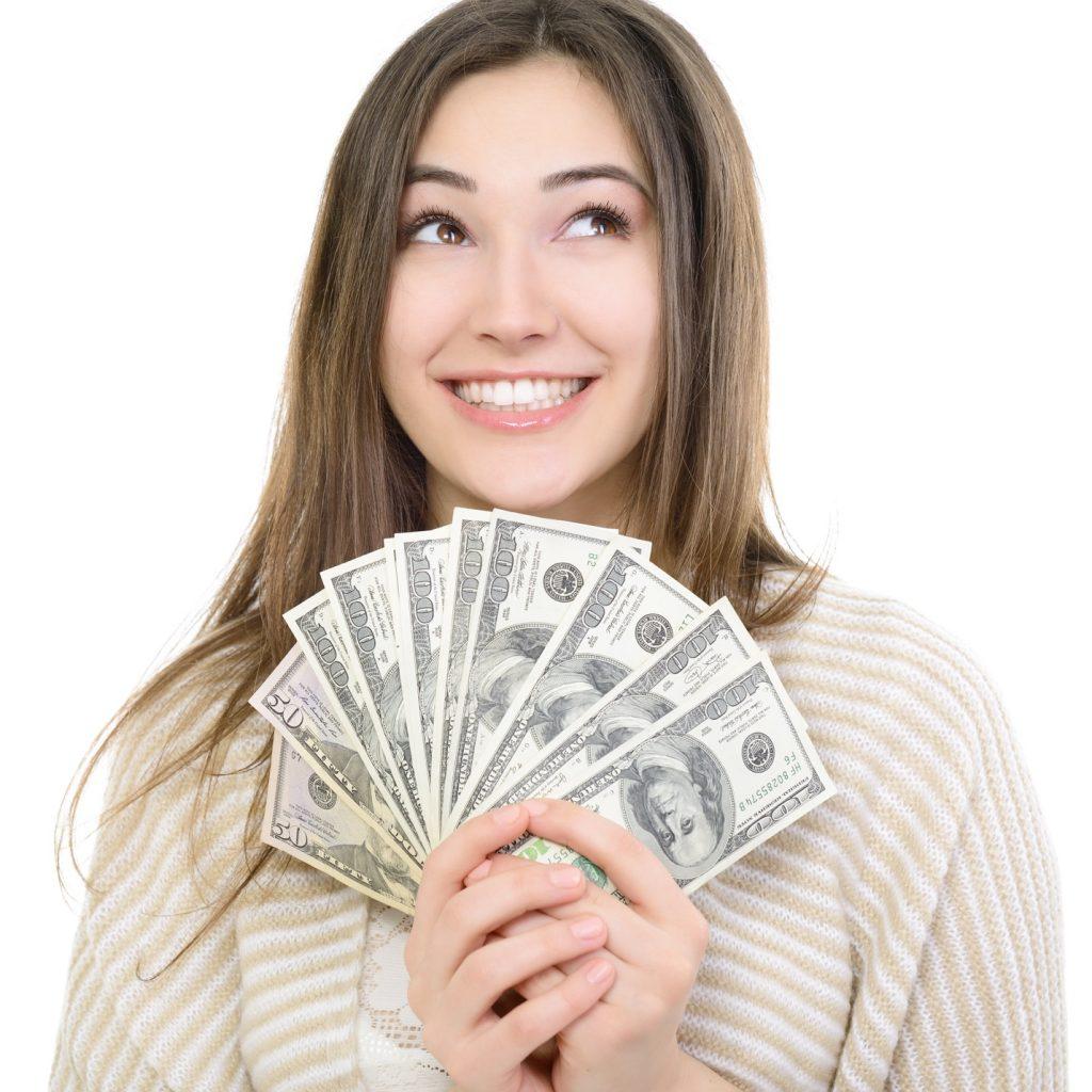 займы онлайн наличными loans russia