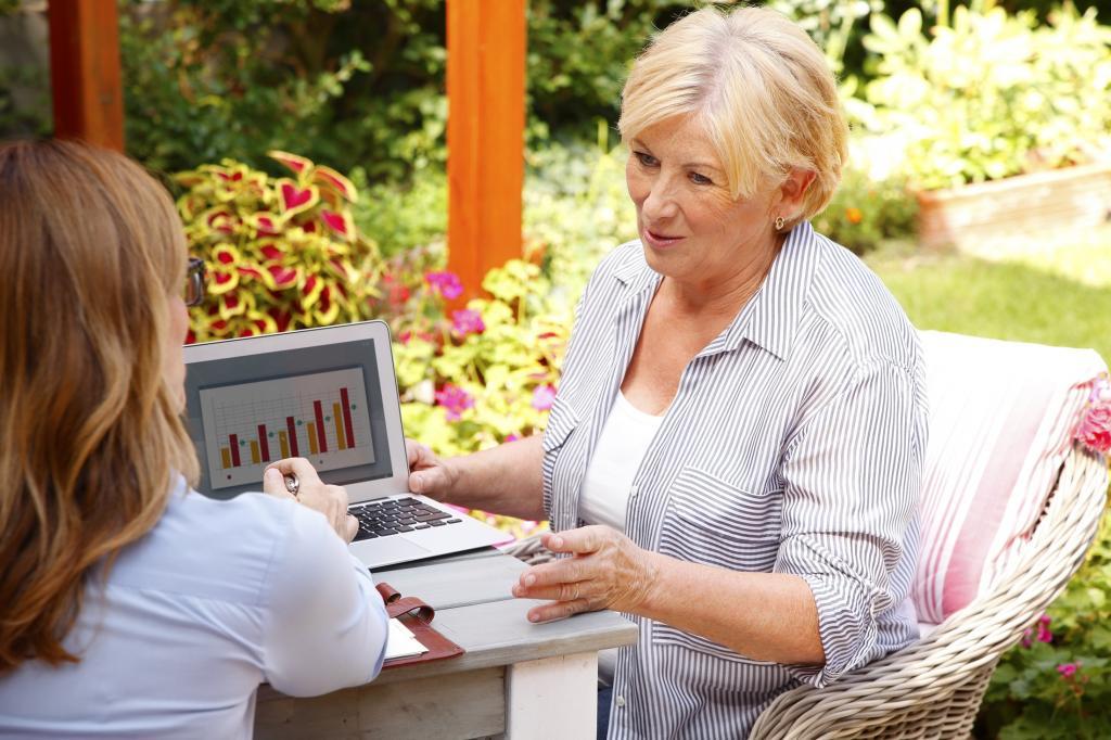 Накопительная часть пенсии после смерти как получить наследникам работавший пенсионер потребительская корзина рациональная