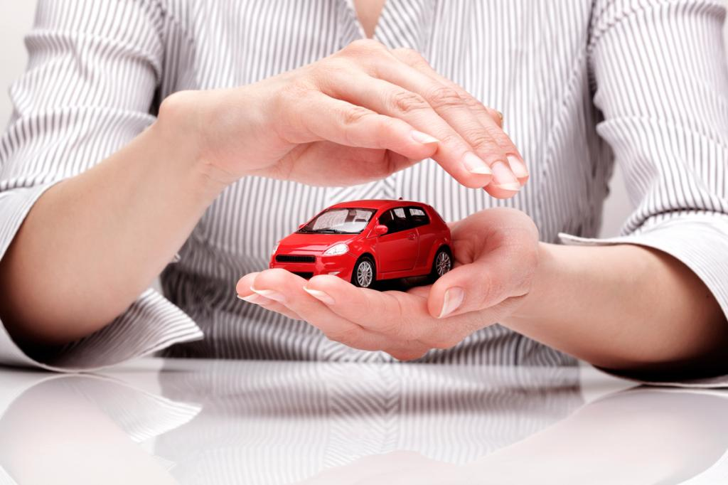Как оплачивается пенсионеру проезд на личном авто вотпуск