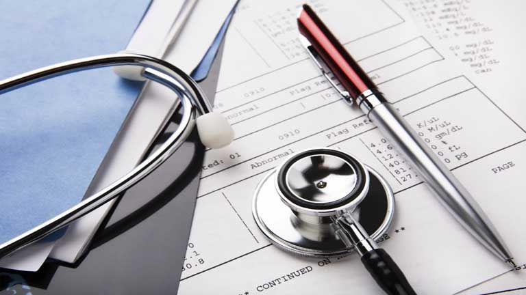 Водитель медкомиссия как часто проходить