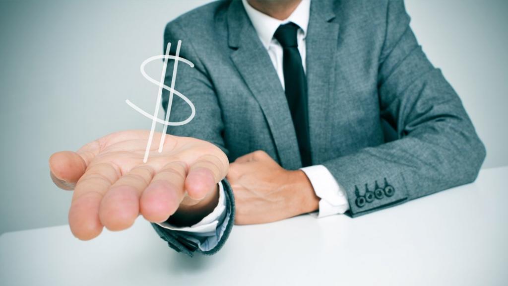 Что надо что бы взять кредит в каких банках выгодней взять денежный кредит