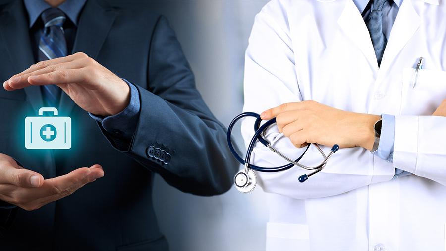 государственное обязательное страхование сотрудников мвд