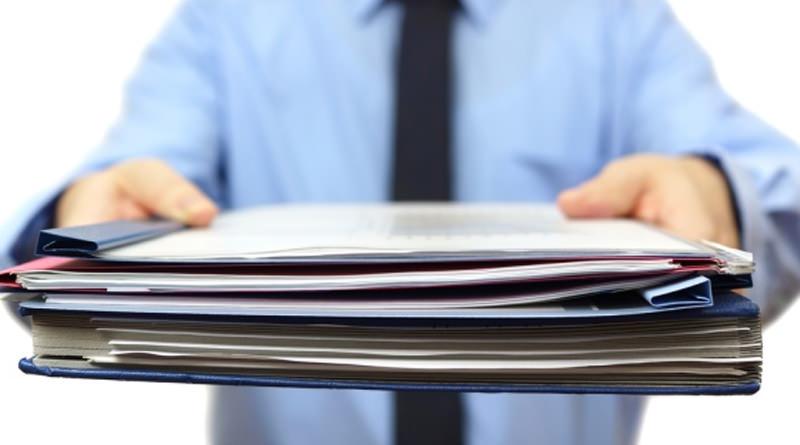 Какие документы нужны для справки о несудимости: полный список, срок получения