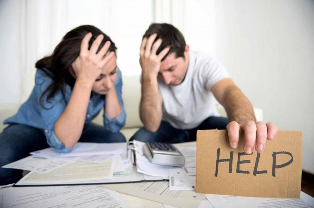 помогите взять кредит без кредитной истории мфк онлайн займ на карту