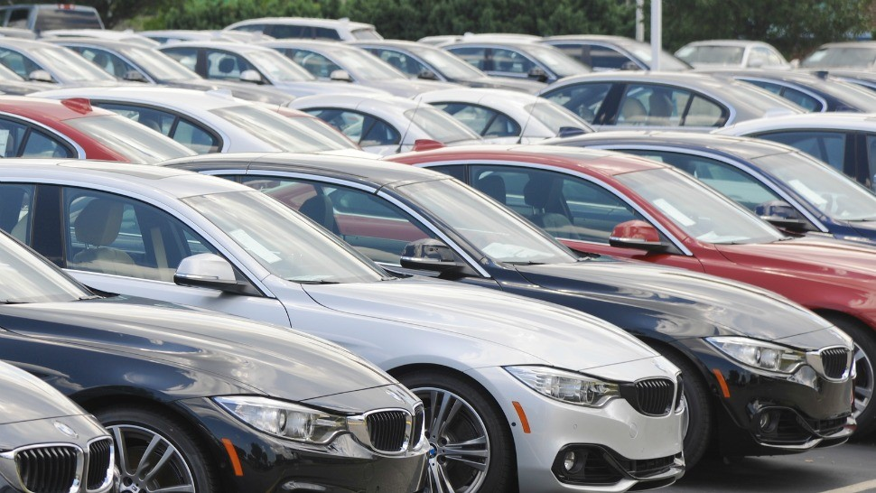 Когда требуется и что собой представляет доверенность к договору о купле-продаже авто