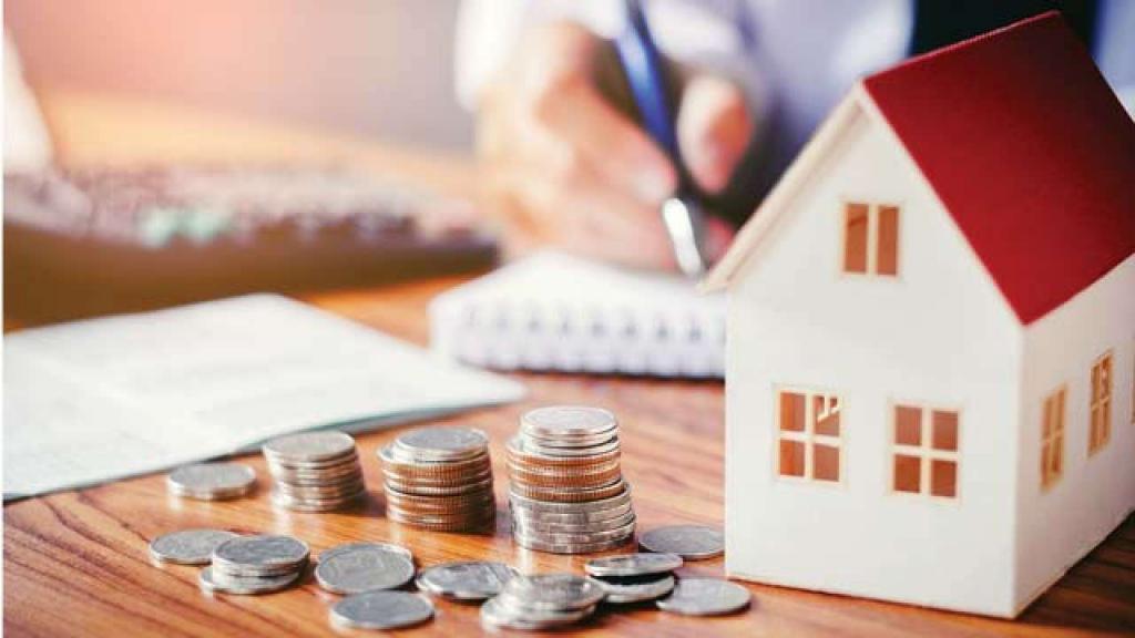 помощь в получении кредита от сотрудников банка без предоплаты москва
