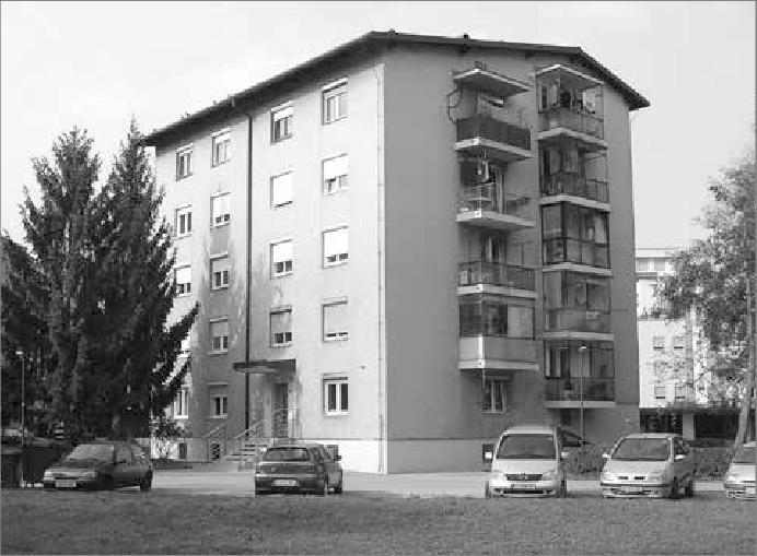 Как заполнить договор аренды квартиры