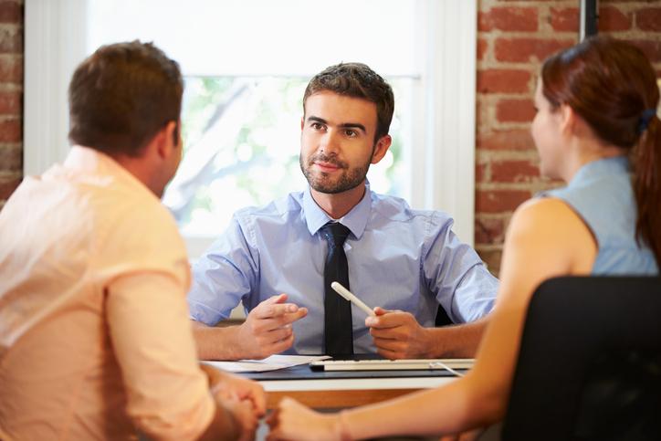 Как продать страховку к кредиту
