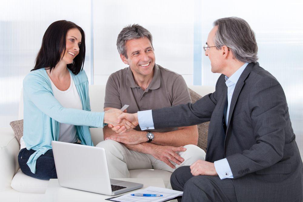 Как страховому агенту продать больше е-ОСАГО