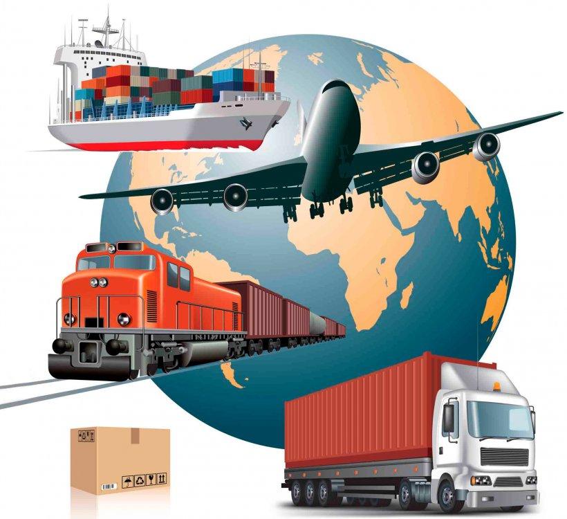 """Картинки по запросу """"types of cargo transportation"""""""