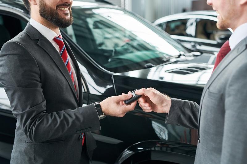 как купить авто и не пожалеть
